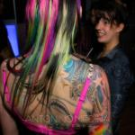 vandal vyxen back tattoos