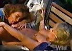 Nikki Charm Squirt Into Tori Welles Mouth 08