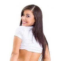 Monica Mattos 03