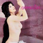 Karine Vanasse nue sexy  021