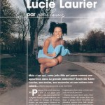 Lucie-Laurier-Feet-616823