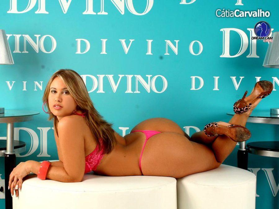 catia carvalho tumblr ll5bdxlrni1qgqarjo1 500 catia carvalho brazilian