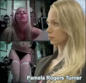 world s sexiest sex offender pamela rogers turner pygod blog porn