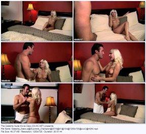 Natasha Diakova nude Supreme Champion