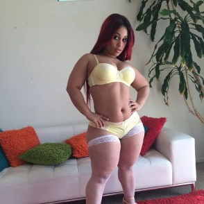 Pinky midget porn