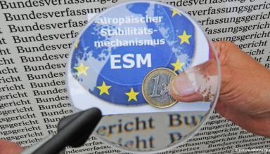 ESM2012