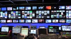 tv copy