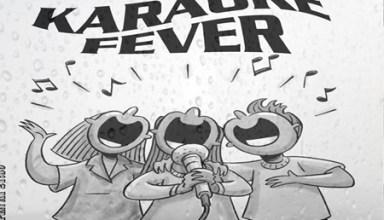 g-lykeiou-karaoke