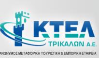ktel_trikalwn