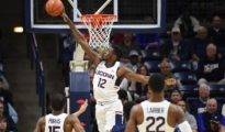 hc-ss-uconn-men-player-kentan-facey-1111-20161110