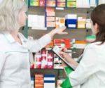 farmakopoioi