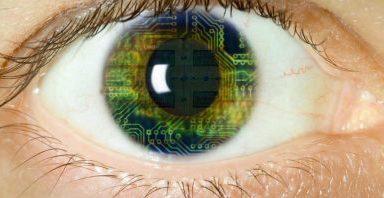 bionic_lens