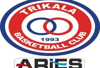 Logo_TrikalaBC_mikro