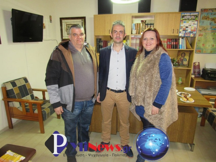 TK Pialeias (6)