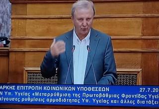 Sakis Papadopoulos