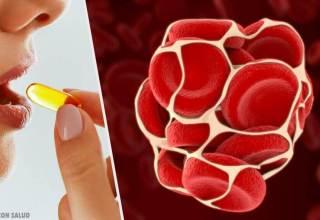 4-simadia-pou-deichnoun-pos-echete-aneparkeia-se-vitamini
