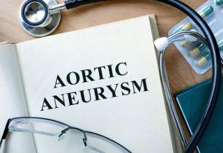 bigstock-Aortic-aneurysm