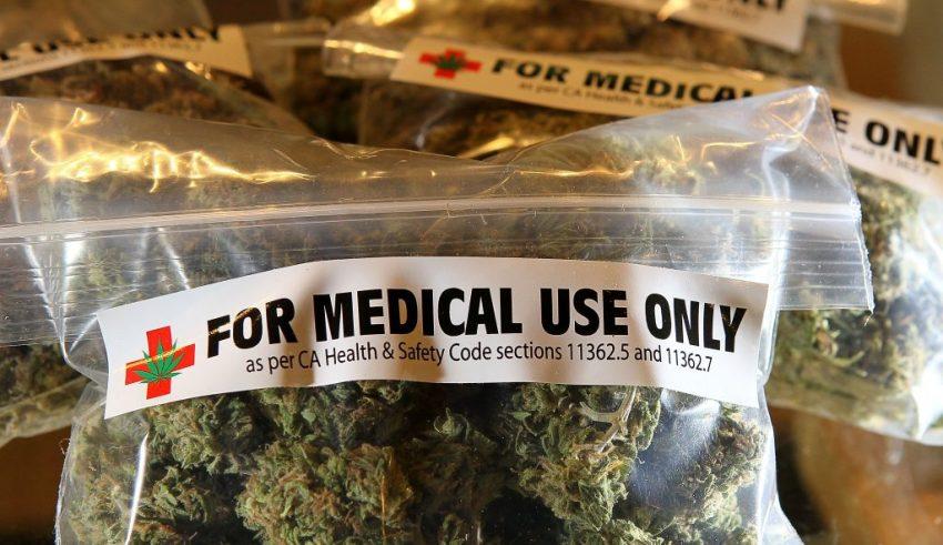 medical-marijuana-polling