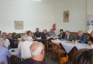 Syriza Farkadona (2)