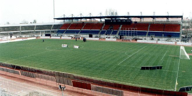 trikala-stadio