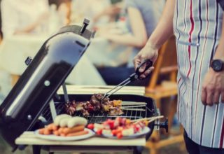 thehomeissue_barbeque-620x354