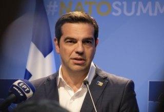 tsipras_nato380
