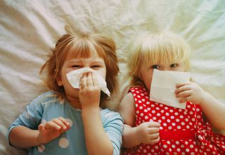 bigstock-Kids-Wiping-And-Blowing-Nose--229938064