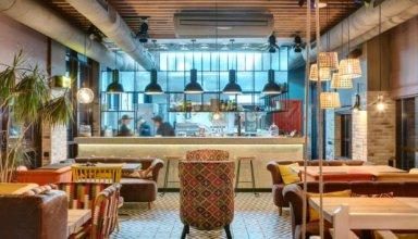 thehomeissue_restaurantdesign0-620x354