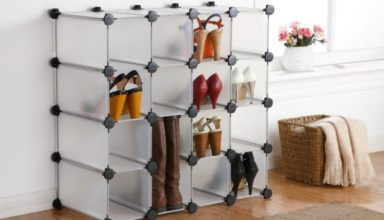 thehomeissue_shoes-620x354