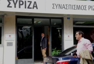 tsipras_9
