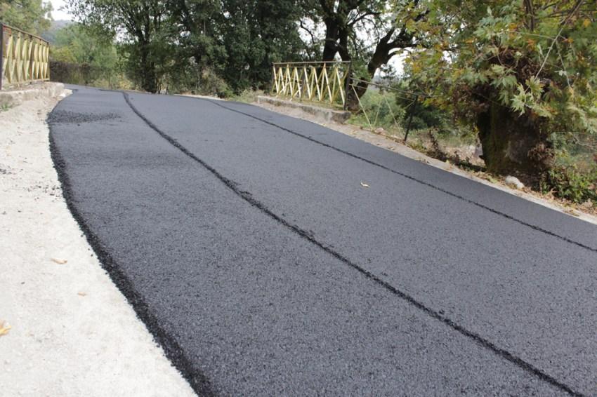 asfaltostrosi 2