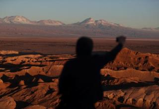 desert_31101-768x512
