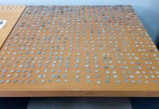 νομίσματα-1021x576