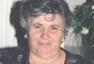 Goulopoulou