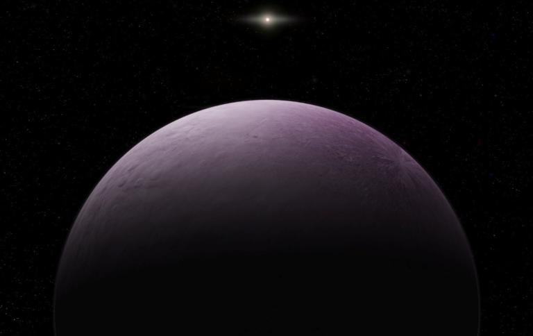 space_0901_1-768x484