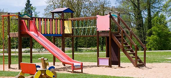 40231-playground_590