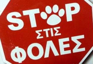 foles-stop1