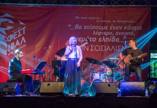 festival (6)