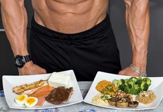 gym-food2-660