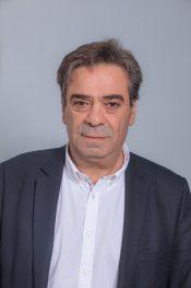 Λαδόπουλος Γεώργιος
