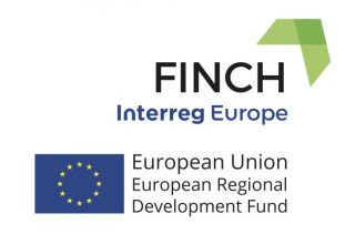FINCH_EU_FLAG