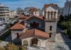 agios-athanasios-720x400