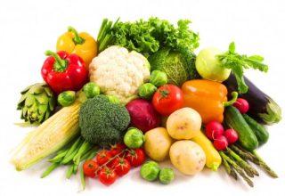 veggie_tips_from_light_life