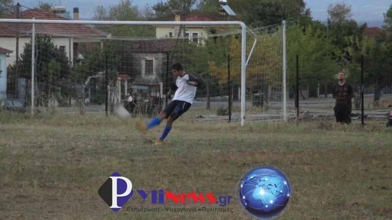 POP - Pialeia (13)