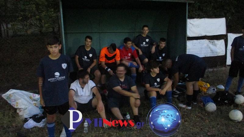 POP - Pialeia (16)