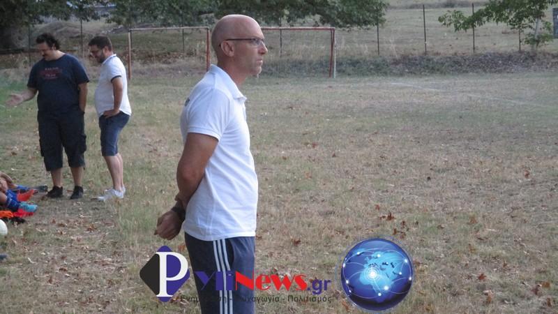 POP - Pialeia (8)