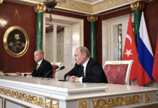 Putin-Erdogan-Meeting (1)