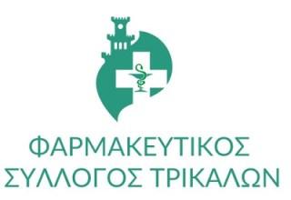 farmakeutikos logo_page-0001