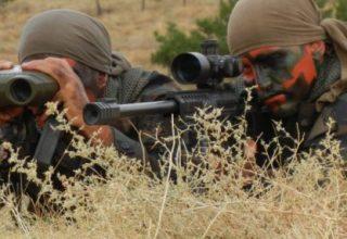 turkeys-elite-police-unit-poh-1024x768
