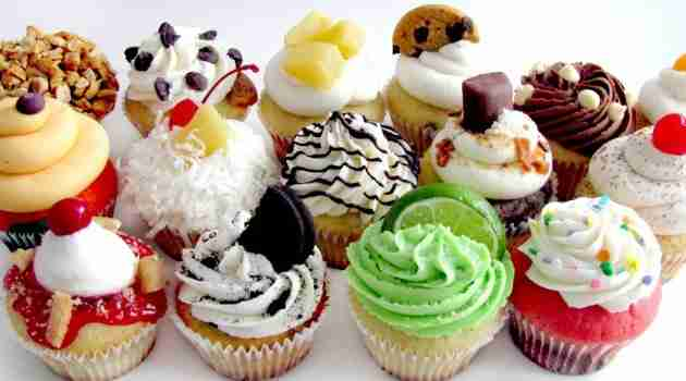 cupcakes-variados